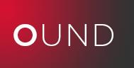Oundmedia