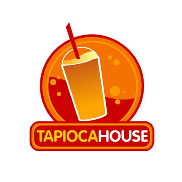 Thumbnail for [Design] Tapioca House Logo